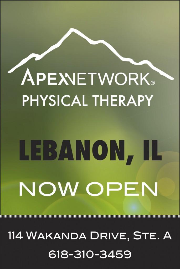 Lebanon_nowopen