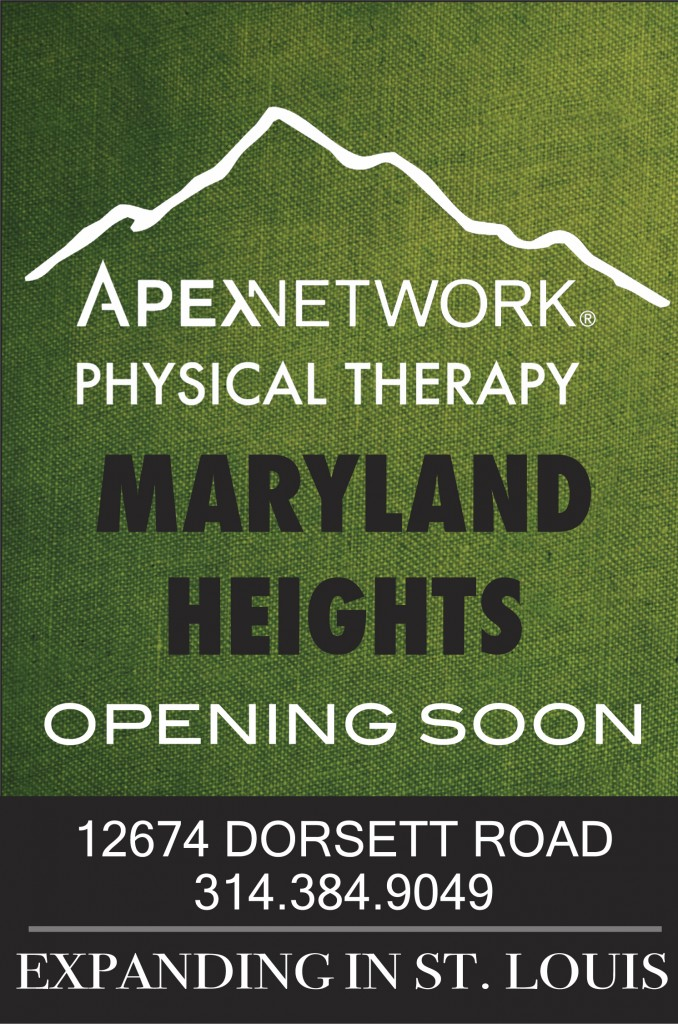 MarylandHeights_opening