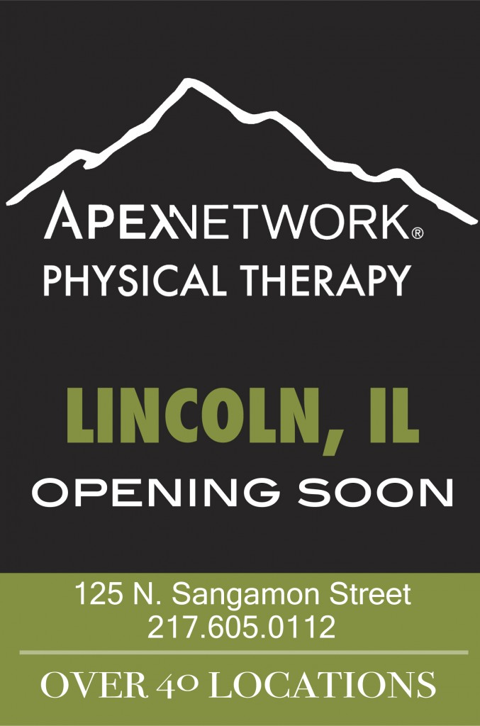 Lincoln_opening_nowopen