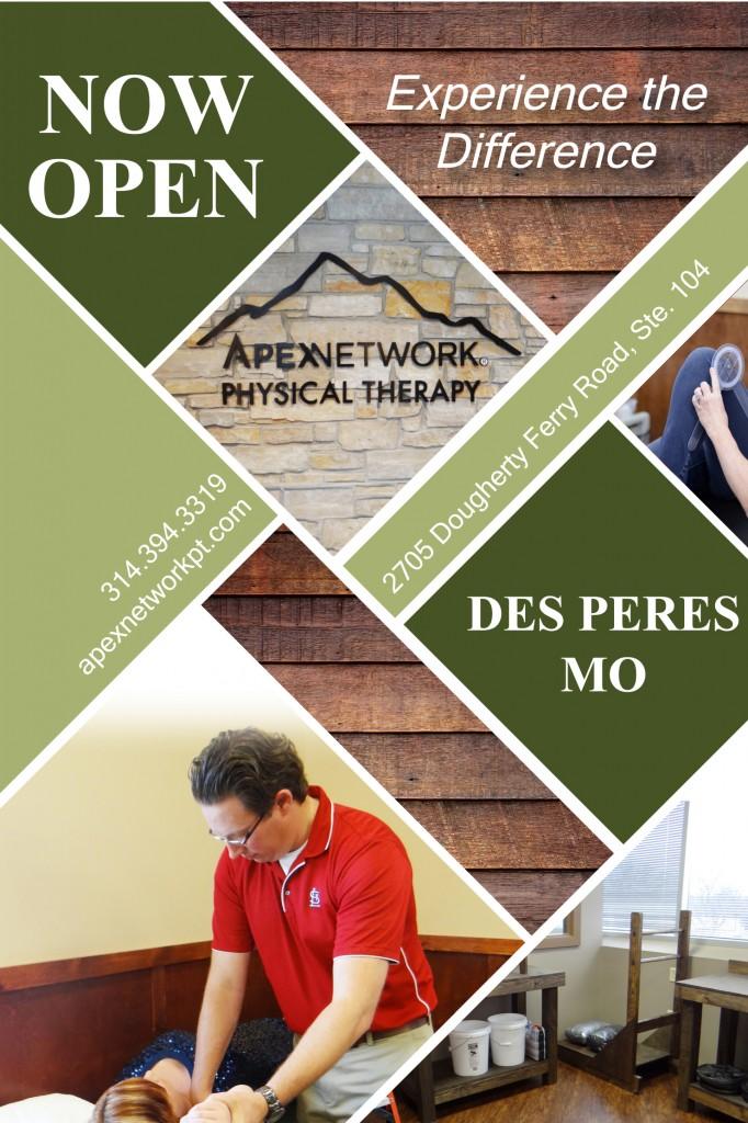 Des_Peres_Open