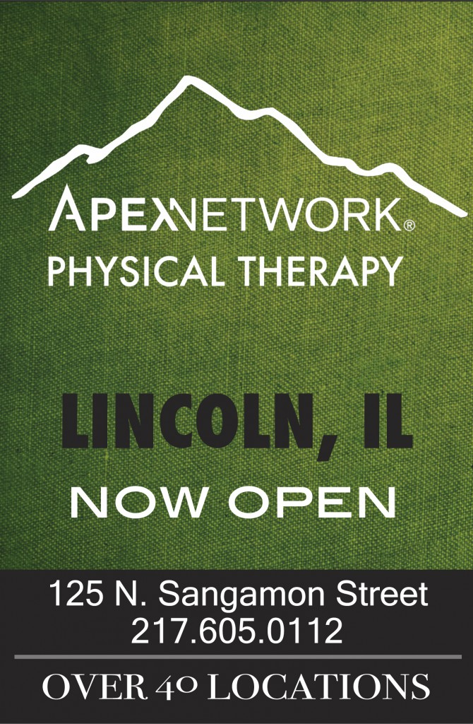 Lincoln_nowopen