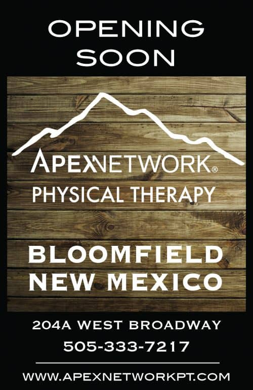 Bloomfield_opening_soon