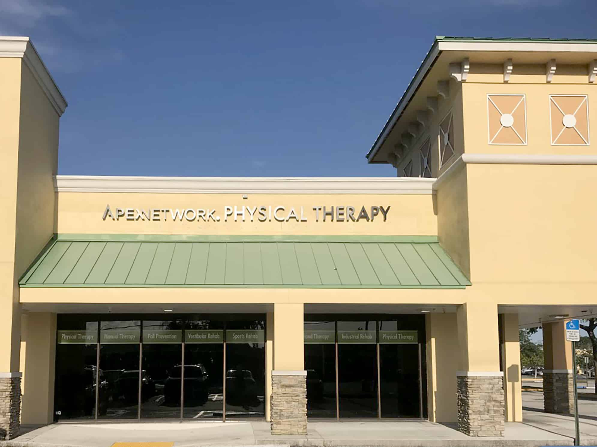 Boca Raton, FL Clinic