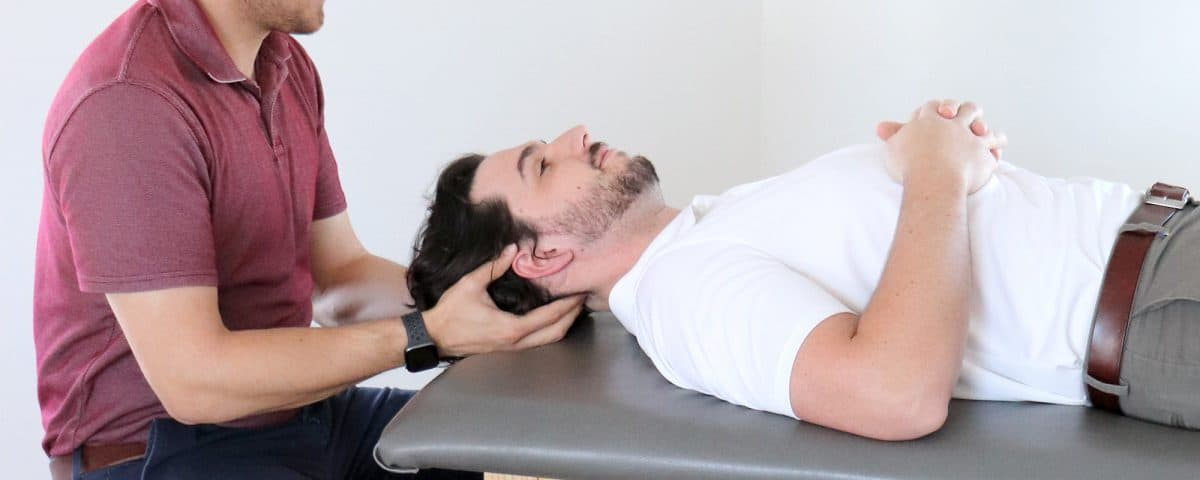 Physical Therapy vs Chiro