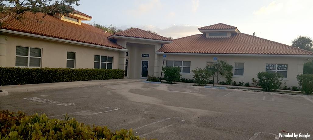 ApexNetwork Physical Therapy Boynton Beach East, FL