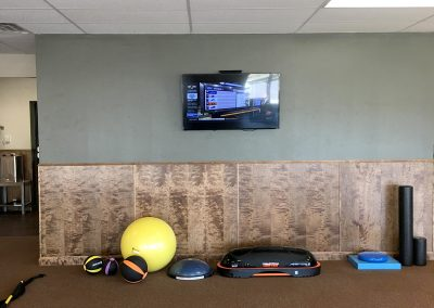 Farmington, NM Interior
