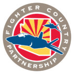 Fighter Country Partnership
